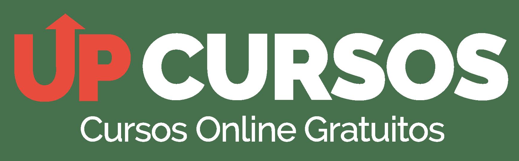 Blog UP Cursos Grátis
