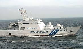 Curso online grátis de Guarda Costeira - Militar