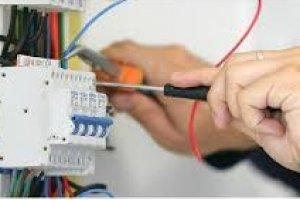 Curso online grátis de Eletricista Residencial Profissional
