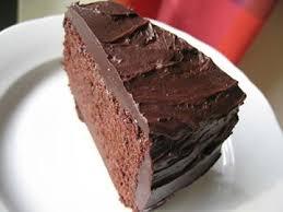 Curso online grátis de Chocolate Passo-A-Passo