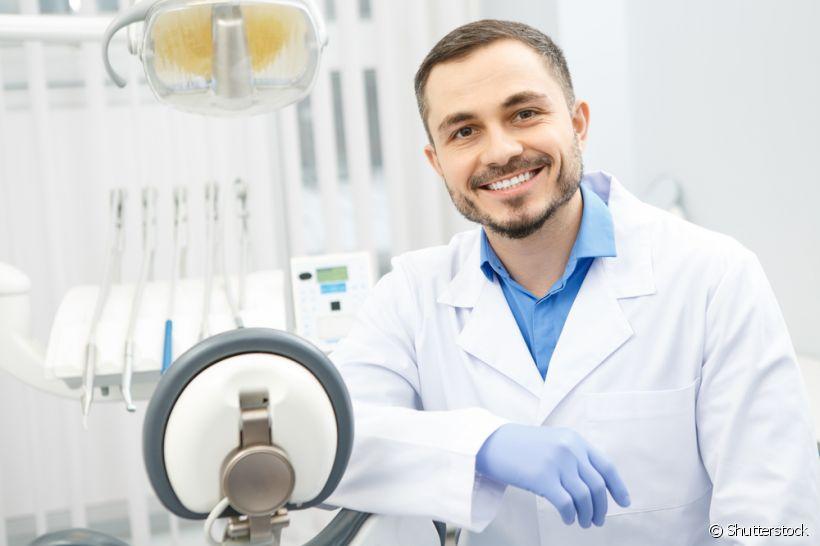 Curso online grátis de Odontologia do Trabalho