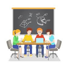 Curso online grátis de Metodologia de Investigação Científica