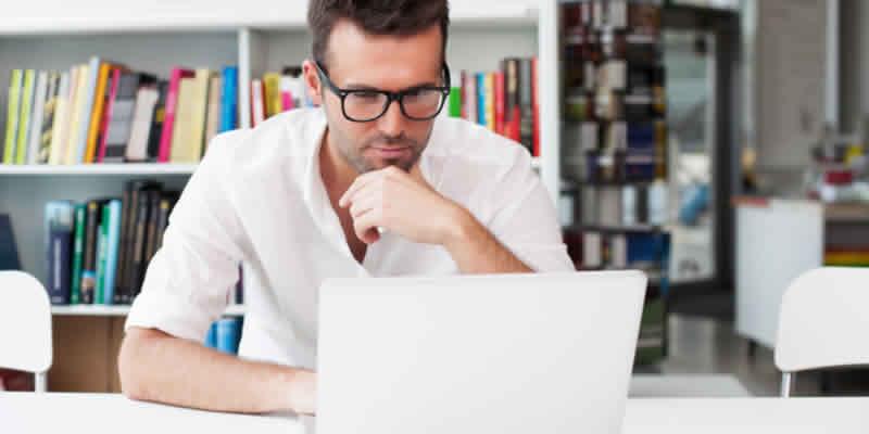 Curso online grátis de Atualização em Marketing