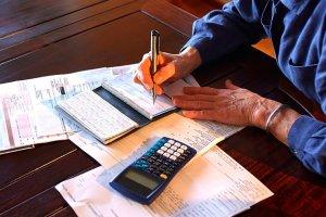 Curso online grátis de Auxiliar Fiscal