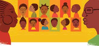 Curso online grátis de Educação das Relações Étnicos Raciais