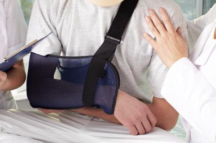 Curso online grátis de Introdução à Cuidados e Tratamentos de Fraturas