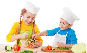 Curso online grátis de Educação Nutricional