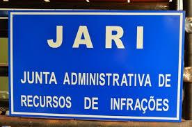 Curso online grátis de Junta Administrativa de Recursos de Infrações