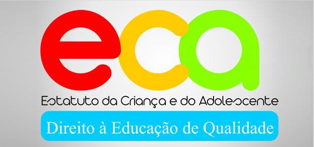 Curso online grátis de ECA - Estatuto da Criança e Adolescente