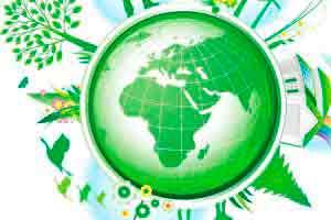 Curso online grátis de Análise de Risco Ambiental