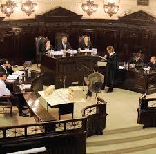Curso online grátis de Introdução ao direito Empresarial