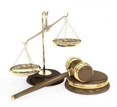 Curso online grátis de Introdução ao Direito Público e Direito Privado