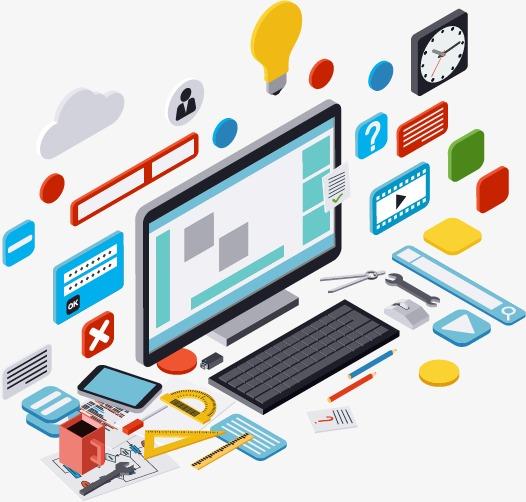 Curso online grátis de Informática Básica na Educação