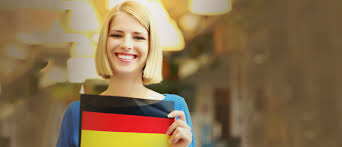 Curso online grátis de Básico de Alemão