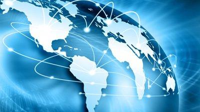 Curso online grátis de Acesso à Rede Mundial de Computador