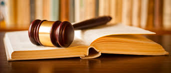 Curso online grátis de Introdução aos Elementos do Direito Penal