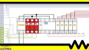 Curso online grátis de Montagem de Força de 8 ohms