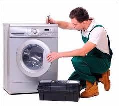 Curso online grátis de Conceitos de Máquinas de Lavar
