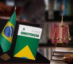 Curso online grátis de Introdução ao Direito Constitucional