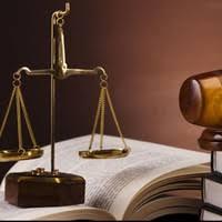 Curso online grátis de Introdução ao Estudo do Direito