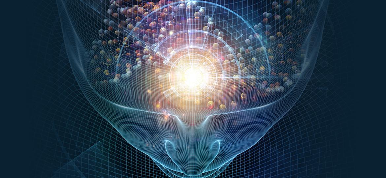 Curso online grátis de Aperfeiçoamento em Física quântica