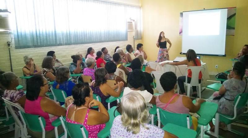 Curso online grátis de Assistência Social Saudável