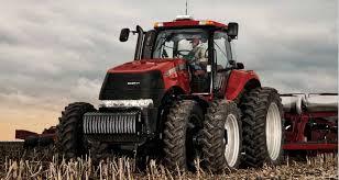 Curso online grátis de Mecanização Agrícola