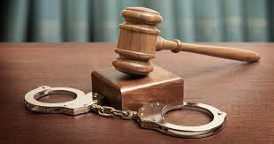 Curso online grátis de Introdução ao Direito Penal