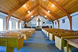 Curso online grátis de Administração de Igreja