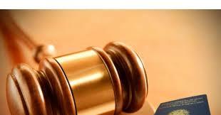 Curso online grátis de Introdução ao Direito Processual Trabalhista