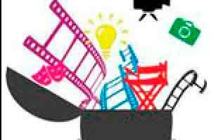 Curso online grátis de Marketing Cultural na Sociedade
