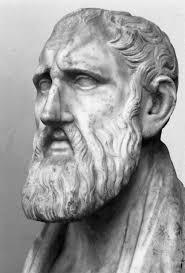 Curso online grátis de Aperfeiçoamento em Filosofia Estóica