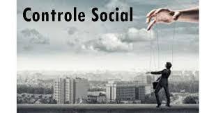 Curso online grátis de Sociologia da Violência e do Controle Social