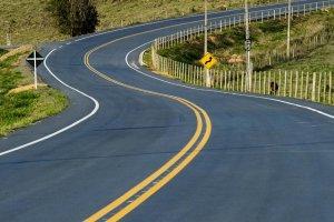 Curso online grátis de Estradas e Pavimentação