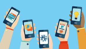 Curso online grátis de Personalização e Aplicação de Logomarcas e Imagens