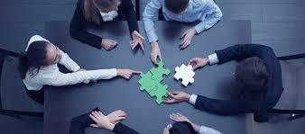 Curso online grátis de Administração Estratégica