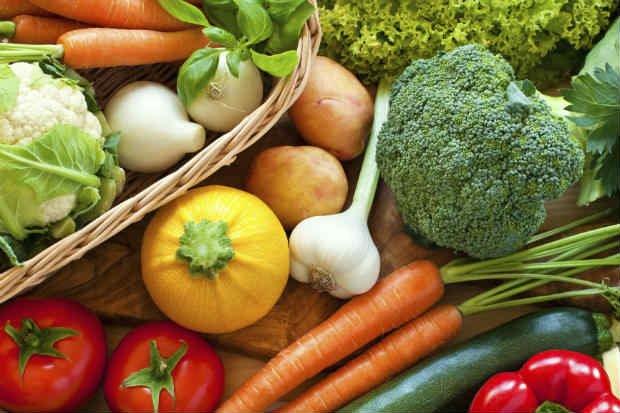Curso online grátis de Alimentação Saudável