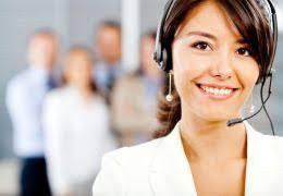 Curso online grátis de Básicos de Profissionais para Telefonistas