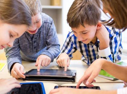 Curso online grátis de Educação na Nova Era das Redes Sociais