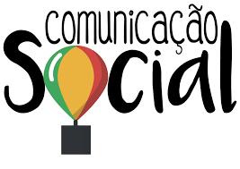 Curso online grátis de Comunicação Social