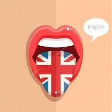 Curso online grátis de Conceitos na Língua Inglesa na Educação de Jovens e Adultos