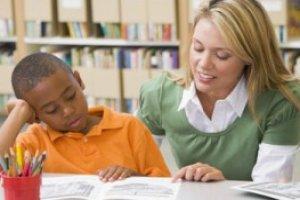 Curso online grátis de Introdução a Alfabetização e Letramento