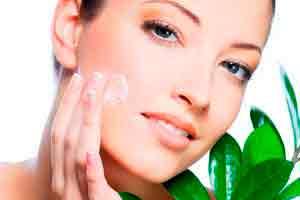 Curso online grátis de Introdução a Cosmetologia