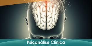 Curso online grátis de Psicanálise Clínica Analítica