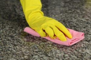 Curso online grátis de Limpeza e Manutenção de Pisos e Pedras