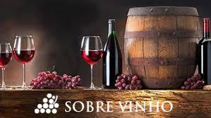 Curso online grátis de Básico de Vinho