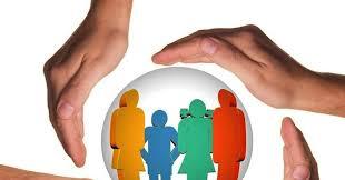 Curso online grátis de Noções Básicas em Serviço Social e do Terceiro Setor