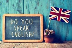 Curso online grátis de Conceitos Básicos de Inglês