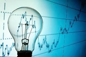 Curso online grátis de Qualidade de Energia