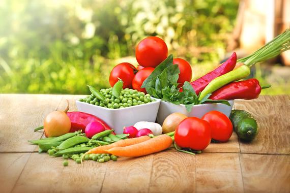 Curso online grátis de Nutrição